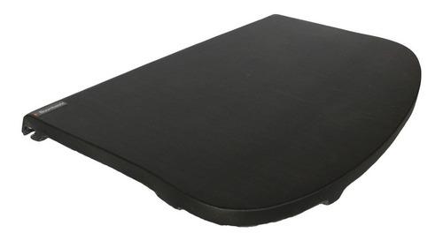 tampão porta malas bagagito astra hatch 1998 a 2011 simples