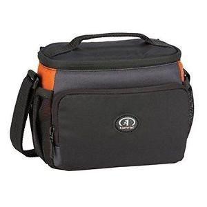 tamrac maleta 4245 jazz envió gratis