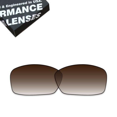 ca3c37f9b1 T.a.n Polarizado Lentes De Recambio Para Oakley Hijinx Gafas - $ 169.990 en  Mercado Libre