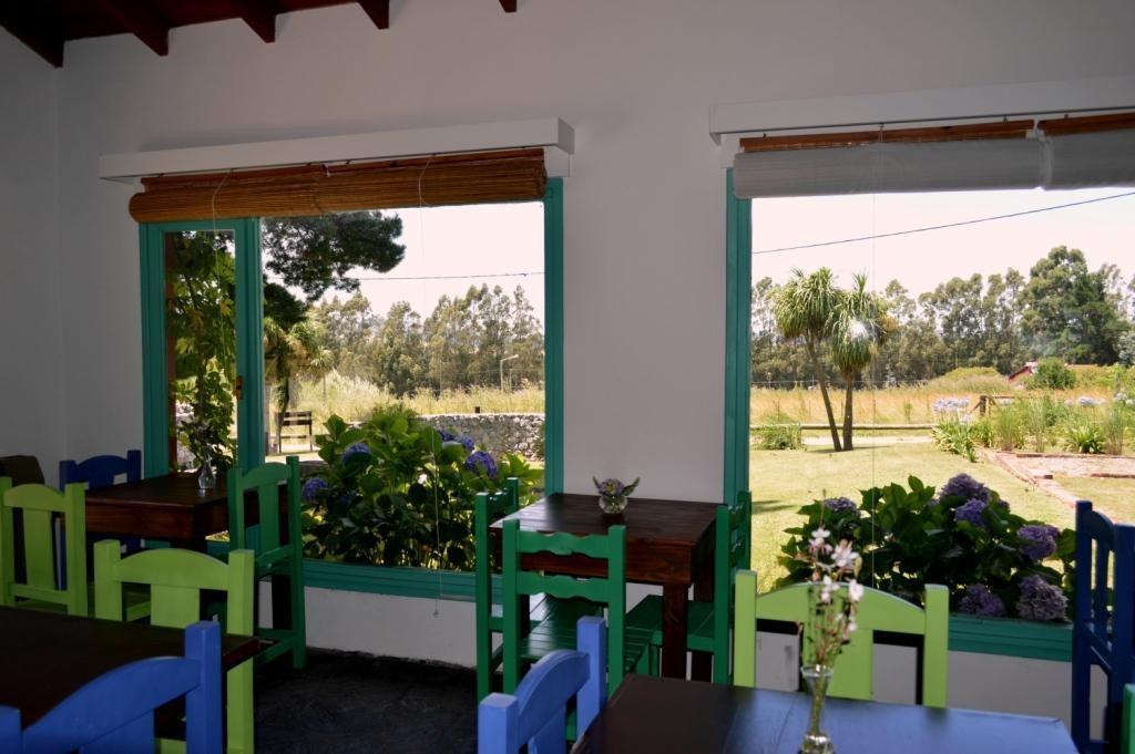 tandil -complejo de 11 cabañas  y 46  plazas buenos aires