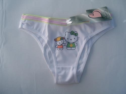 tanga hello kitty 2