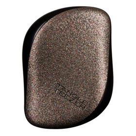 Tangle Teezer Compact Styler Glitter Cepillo Desenredante