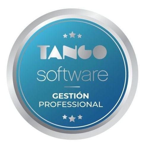 tango estudios contables para contador libro sueldos digital