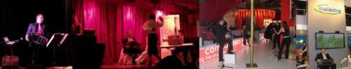 tango show eventos,