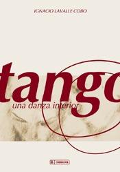 tango: una danza interior. evolución psicológica del tango