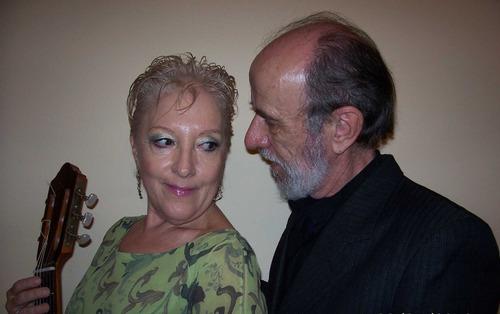 tango y melódico para fiestas