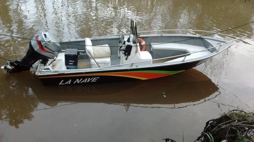tanguito mariner 75