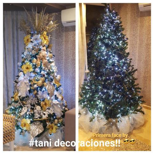 tani decoraciones