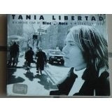tania libertad live at blue note in new york cd