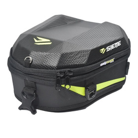 Tank Bag - Maleta Moto Silla Siette