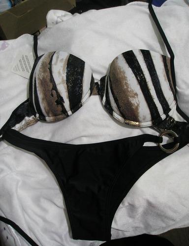 tankinis mallas y bikinis marcela koury