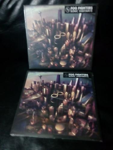 tano romano 30 años cd+dvd+pua nuevo original