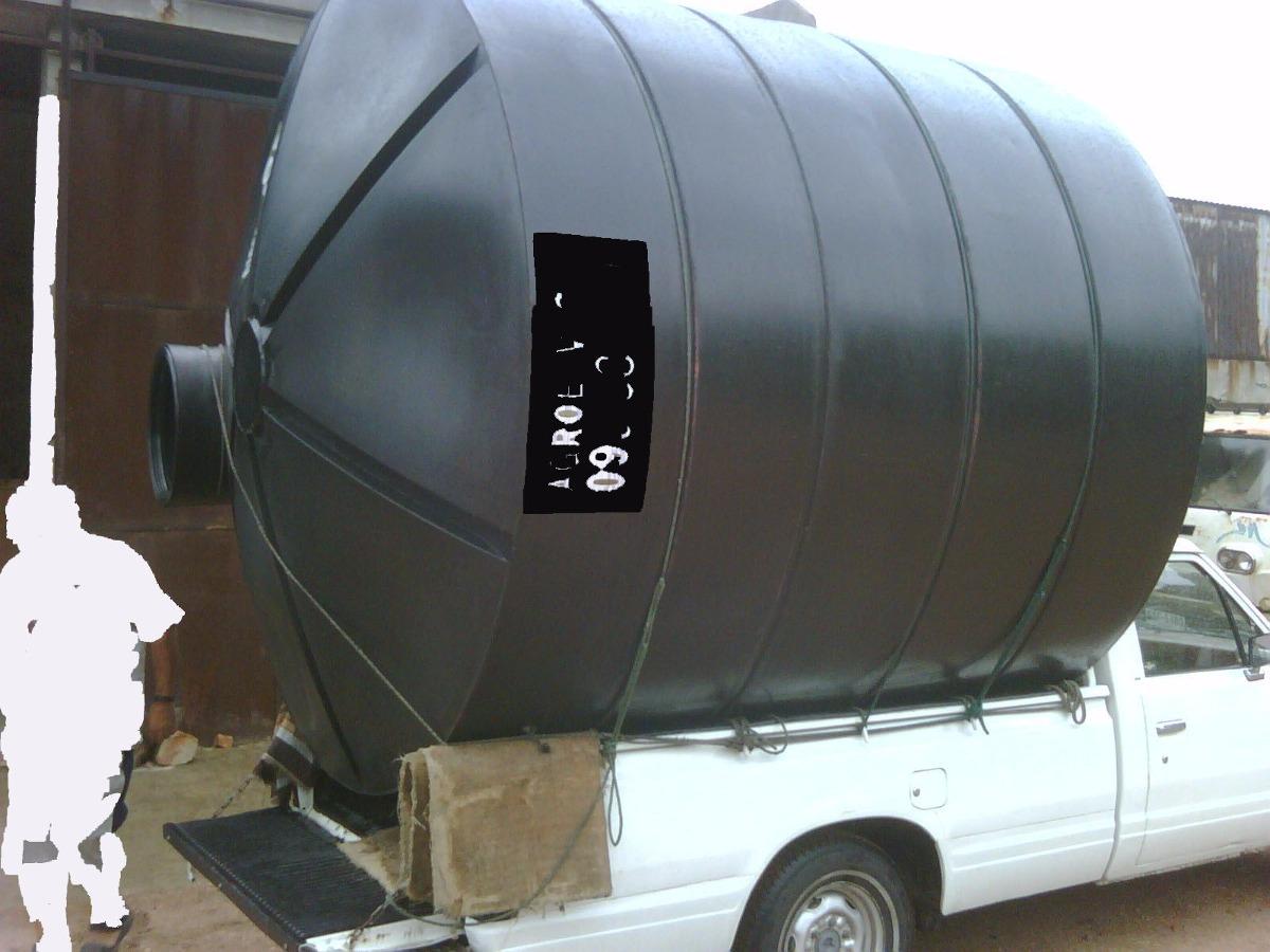 Tanque 10000 litros capacidad nuevo oferta agua potable for Estanque de agua 10000 litros precio