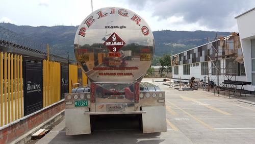 tanque acero inoxidable 2012