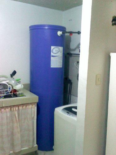 tanque agua para apartamentos hidroneumatico  bomba de agua