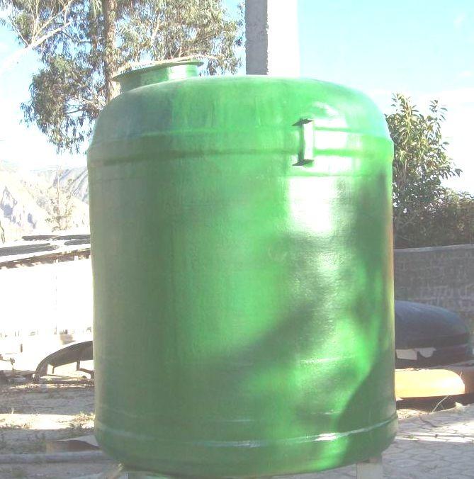 Tanque almacenamiento de agua 5000 litros u s 1 00 en for Tanque de 5000 litros