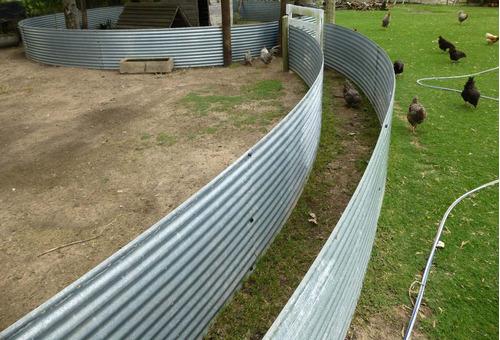tanque australiano