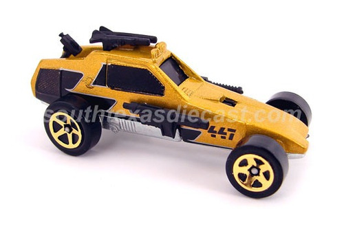 tanque blindado exercito militar guerra enforcer hot wheels