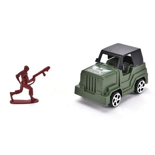 tanque brinquedo granadas foguete aeronaves soldado 307 pc