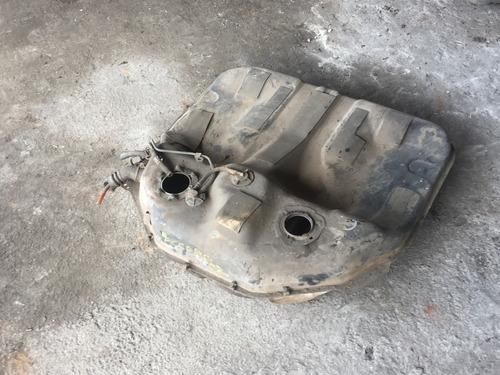 tanque combustível accord 93