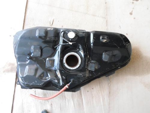 tanque combustível corolla fielder original peças usadas