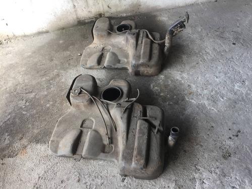 tanque combustível ipanema (cada)