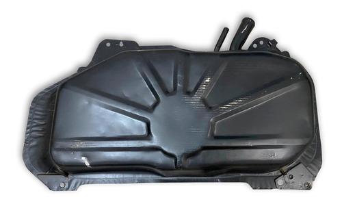 tanque combustivel palio siena idea punto 48l 1996/2010