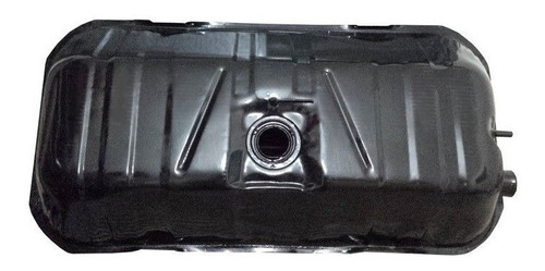 tanque combustivel pampa 4x4 1983/1996 74l