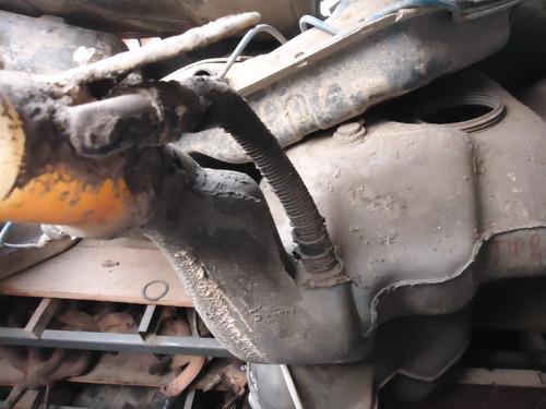 tanque combustível tipo 94 95 96 somente a retirar