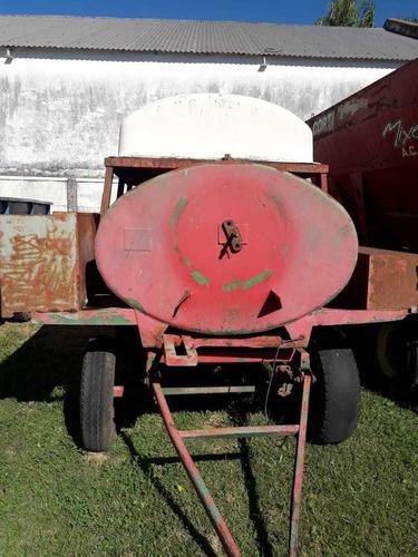 tanque de 3000 litros con tanque de agua,baulera y bomba