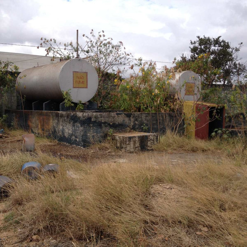 tanque de aço carbono 15mil litros em bom estado