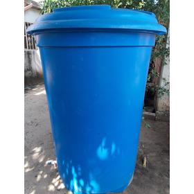 Tanque De Agua 1000 Lts