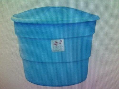 tanque de agua 1.100 litros