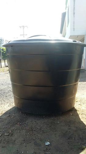 tanque de agua 2000 litros