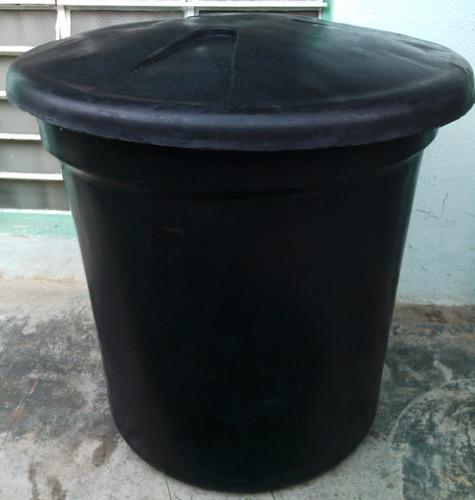 Tanque de agua conico litros bs en for Tanque hidroneumatico 100 litros