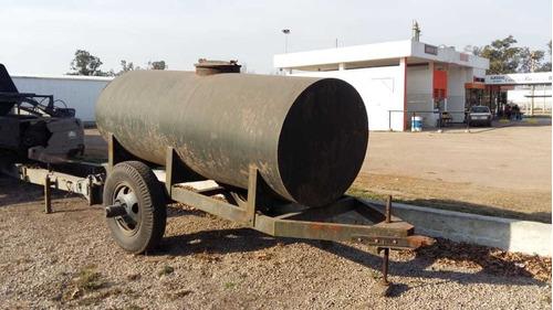 tanque de agua o para cisterna