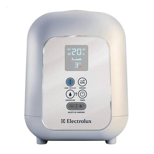tanque de água p umidificador electrolux 1r101s6370006 34257