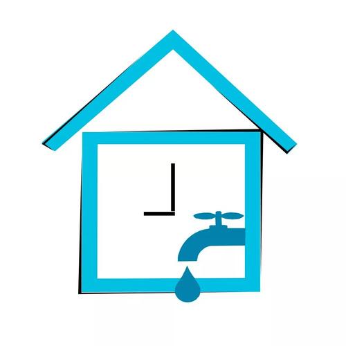 tanque de agua para apartamento garantía 6 meses