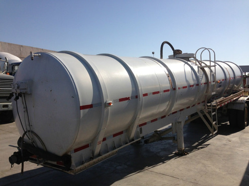 tanque de agua worley mod. 1985 para 20,000 lts