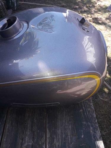 tanque de appia hardwind 200 nuevos varios colores