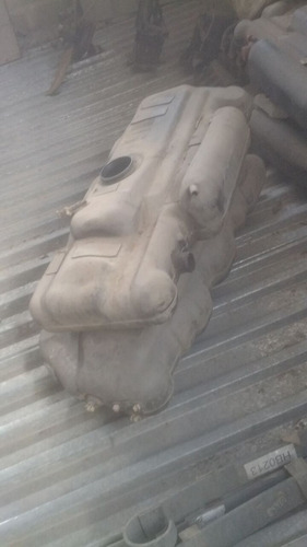 tanque de combustible de mercedes benz sprinter 313/413