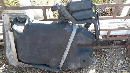 tanque de combustible volkswagen cady diésel