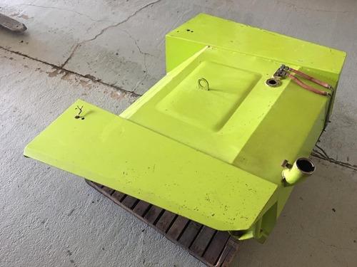 tanque de combustible zanello 500-540