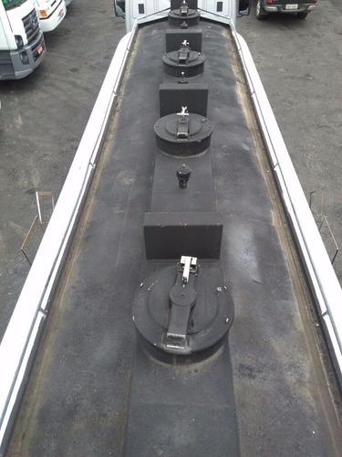 tanque de combustível de 16 mil litros 99/99