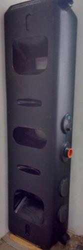 tanque de combustível-diesel-350 litros