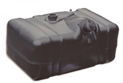tanque de combustível mb 1620 plástico a partir de 2003
