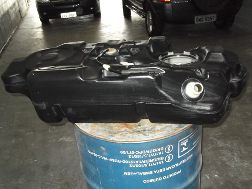 tanque de combustivel nissan sentra 2.0 flex