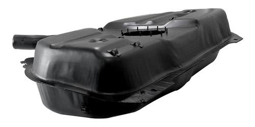 tanque de combustível palio 96 97 98 99 00 01 a 2007 48 l