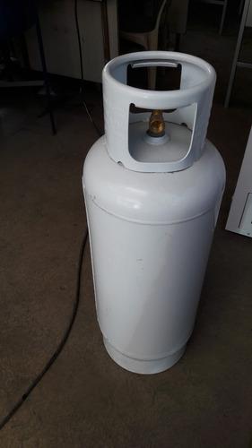 tanque de gas 20 kg