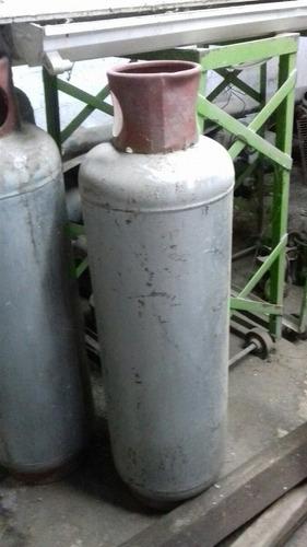 tanque de gas de 45 kg